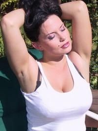 Berlin singles yoga
